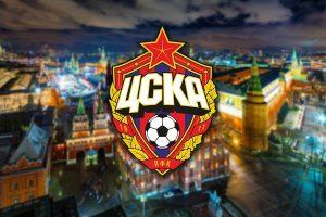 Сочи – ЦСКА: прогноз на матч Российской Премьер-Лиги (10 ноября 2019)