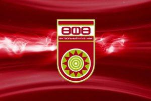 Ахмат - Уфа: прогноз на матч российской Премьер-Лиги (7 декабря 2019)