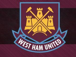 Манчестер Сити — Вест Хэм: прогноз на матч английской Премьер-Лиги (9 февраля 2020)