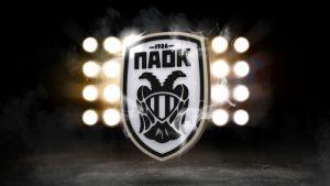 БАТЭ - ПАОК. Прогноз на матч Лиги Европы (04.10.2018)