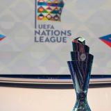 Россия - Швеция. Прогноз на матч Лиги наций УЕФА (11.10.2018)