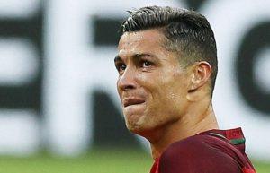 Португалия—Франция : прогноз на матч Лиги наций УЕФА (14 ноября 2020)