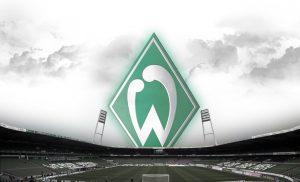 Вердер—Кельн: прогноз на матч немецкой Бундеслиги (27 июня 2020)