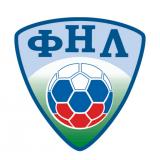 Мордовия – СКА-Хабаровск. Прогноз на матч Футбольной национальной лиги (14.11.2018)