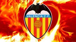 Краснодар – Валенсия. Прогноз на матч Лиги Европы (14.03.2019)