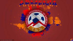 Гибралтар – Армения.  Прогноз на матч Лиги наций УЕФА (16.11.2018)
