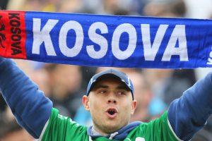 Черногория — Косово. Прогноз на матч отборочного турнира Евро-2020  (07.06.2019)