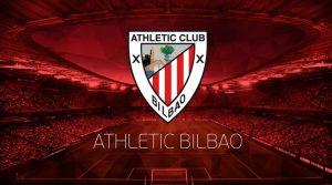 Атлетик—Севилья : прогноз на матч испанской Примеры (31 октября 2020)