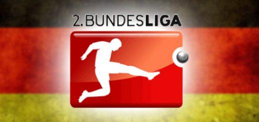 Гамбург - Кёльн. Прогноз на матч Бундеслиги 2 (05.11.2018)