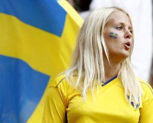 Швеция-Мальта. Прогноз на матч отборочного турнира Евро-2020 (07.06.2019)