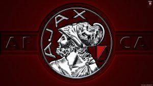 Аякс – Виллем II: прогноз на матч Эредивизи (6 декабря 2019)