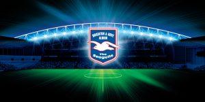 Бернли—Брайтон: прогноз на матч английской Премьер-лиги (26 июля 2020)