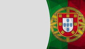 Италия-Португалия. Прогноз на матч Лиги наций УЕФА (17.11.2018)