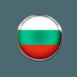 Кипр – Болгария.  Прогноз на матч Лиги наций УЕФА (16.11.2018)