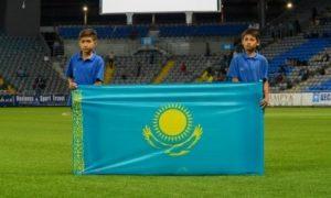 Казахстан – Латвия. Прогноз на матч Лиги наций УЕФА (15.11.2018)