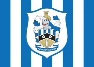 Хаддерсфилд - Фулхэм. Прогноз на матч английской Премьер-лиги (06.11.2018)