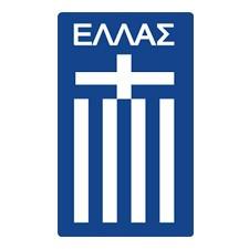 Греция – Финляндия: прогноз на матч квалификации Евро-2020 (18 ноября 2019)
