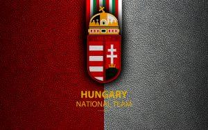 Венгрия – Эстония.  Прогноз на матч Лиги наций УЕФА (15.11.2018)