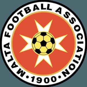 Мальта – Румыния. Прогноз на матч отборочного турнира Евро-2020 (10.06.2019)