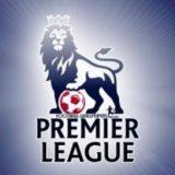Лестер – Бёрнли. Прогноз на матч английской Премьер-Лиги (10.11.2018)