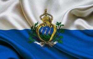 Сан-Марино - Россия: прогноз на матч квалификации Евро-2020 (19 ноября 2019)