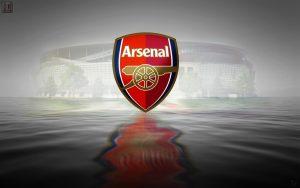 Дандолк— Арсенал: прогноз на матч Лиги Европы (10 декабря 2020)