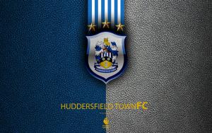 Халл Сити — Хаддерсфилд: прогноз на матч Чемпионшипа (28 января 2020)