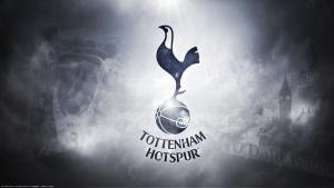 Тоттенхэм— ЛАСК: прогноз на матч Лиги Европы (22 октября 2020)
