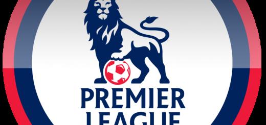 Бернли – Вест Хэм. Прогноз на матч английской Премьер-лиги (30.12.2018)