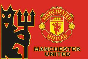 Валенсия – Манчестер Юнайтед. Прогноз на матч Лиги Чемпионов (13.12.2018)