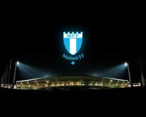 Бешикташ – Мальме. Прогноз на матч Лиги Европы (13.12.2018)
