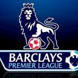 Cаутгемптон – Манчестер Сити. Прогноз на матч английской Премьер-лиги (30.12.2018)