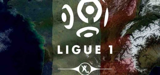 Ницца – Сент-Этьен. Прогноз на матч Лиги 1 (14.12.2018)