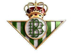 Атлетико—Бетис : прогноз на матч испанской Примеры (11 июля 2020)