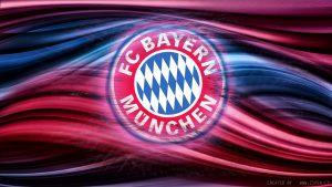 Локомотив—Бавария : прогноз на матч Лиги чемпионов (27 октября 2020)