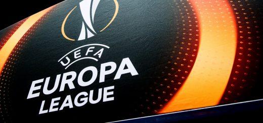 Лацио - Айнтрахт. Прогноз на матч Лиги Европы УЕФА (13.12.2018)