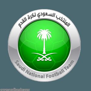 Южная Корея – Саудовская Аравия: ПРОГНОЗ НА ТОВАРИЩЕСКИЙ МАТЧ (31.12.2018)