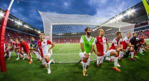 Славия Прага – Зенит. Прогноз на матч Лиги Европы (14.12.2018)