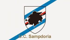 Фиорентина - Сампдория. Прогноз на матч Серии А (20.01.2019)