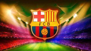 Барселона – Интер: прогноз на матч Лиги Чемпионов (2 октября 2019)
