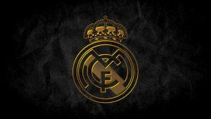 Реал Мадрид - Севилья. Прогноз на матч Примеры (19.01.2019)