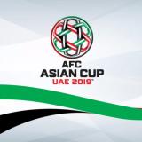 Саудовская Аравия – Северная Корея. Прогноз на матч Кубка Азии (08.01.2019)