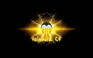 Валенсия – Аякс: прогноз на матч Лиги Чемпионов (2 октября 2019)