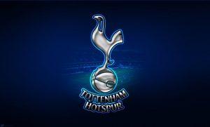 Антверпен—Тоттенхэм: прогноз на матч Лиги Европы (29 октября 2020)
