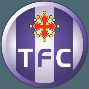 Дижон - Тулуза. Прогноз на матч Лиги 1 (24.05.2019)