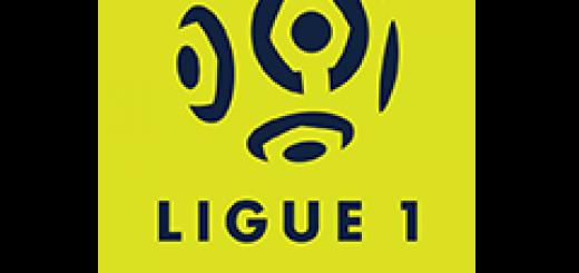 Кан – Лилль. Прогноз на матч Лиги 1 (11.01.2019)