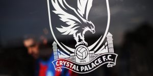 Эвертон — Кристал Пэлас: прогноз на матч английской Премьер-Лиги (8 февраля 2020)