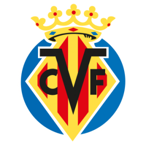 Валенсия – Вильярреал. Прогноз на матч Примеры (26.01.2019)