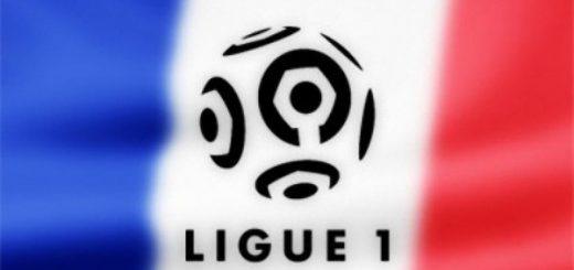 Монако - Тулуза. Прогноз на матч Лиги 1 (02.02.2019)