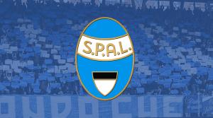 Милан – СПАЛ: прогноз на матч Серии А (01 ноября 2019)